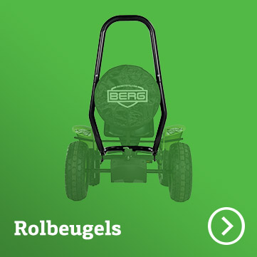 Rolbeugels