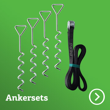 Ankersets