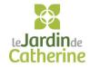 Jardin de Catherine logo