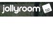 Jollyroom AB logo