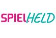 spielheld logo