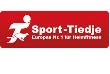 Sport Tiedje logo