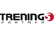 Trenings Partner logo