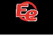 Van EE logo