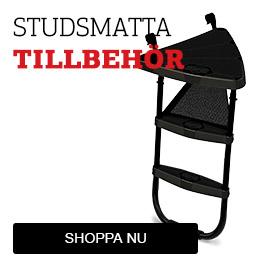 STUDSMATTA TILLBEHÖR
